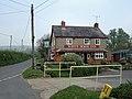 The White Horse Inn - Litton Cheney - geograph.org.uk - 415814.jpg