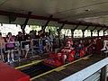 The Wildcat roller coaster 5, Hersheypark, 2013-08-10.jpg