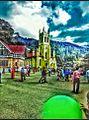 The christ church, shimla.jpg