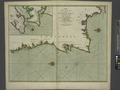 The coasts of PORTUGALL and part of SPAIN from Cape Finisterre to Gibralter NYPL1640606.tiff