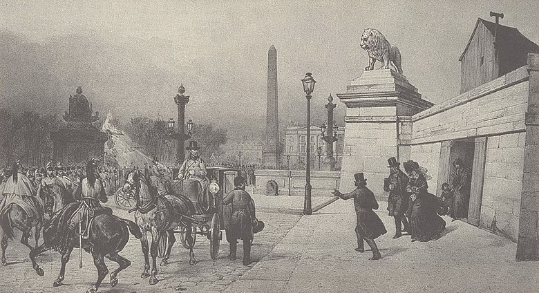 780px-The_flight_of_king_Louis_Philippe_from_Paris%2C_24_february_1848.jpg