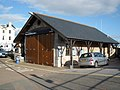 The lifeboat station, Teignmouth - geograph.org.uk - 1042771.jpg
