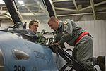 The mission matters, Time and weather won't win 151207-F-FT438-022.jpg