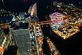 The night of Yokohama - Sony A7R (12653300993).jpg