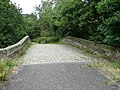 The old Oxspring Bridge facing Bower Hill - geograph.org.uk - 927062.jpg