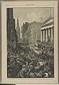The panic - scenes in Wall Street Wednesday morning, May 14 - drawn by Schell and Hogan. LCCN00651213.jpg