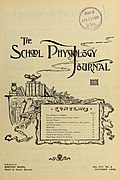 The school physiology journal (1898) (14753217616).jpg