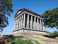 The temple at Garni (5211094541).jpg