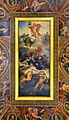 The triumph of french painting The apotheosis of Poussin, Le Sueur and Le Brune - Louvre.jpg