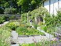 The walled garden, Llanerchaeron - geograph.org.uk - 646181.jpg