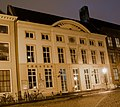 Theater Dilligentia - Den Haag (8199081056).jpg