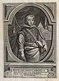 Theatrum pontificum imperatorum regum ducum principum etc. pace et bello illustrium Material gráfico 77.jpg