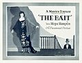 Thebait-lobbycard-1921.jpg