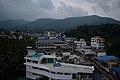 Thekkady Town.jpg