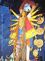 Theme-Durga-puja.jpg
