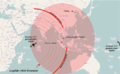 Theoretical Search Area MH 370.png