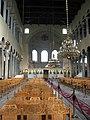 Thessiloniki -- Church of the Acheiropoietos 03.jpg