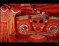Theyyam Explored - Flickr - Ajith (അജിത്ത്).jpg