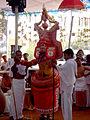 Thiruvappana.jpg