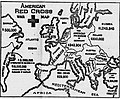 This Map shows how your red cross dollar was spent.jpg