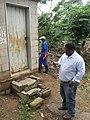 This gentleman runs a pit latrine empyting business (8151973257).jpg