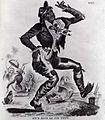Thomas-D-Rice-1832.jpg
