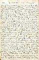 Thomas Butler Gunn Diaries- Volume 19, page 237, May 12, 1862.jpg