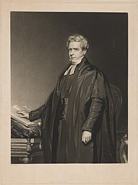 Thomas Dale by William Overend Geller, after John Lucas.jpg