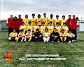 Thomas Jefferson High School - 2005 WIAA 4A State Champions.jpg