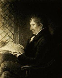 Thomas Sanderson (poet) English poet