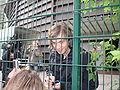 Thomas godoj autogramm oberhausen.jpg