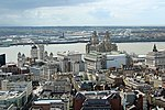 Three Graces from inland and southwards 2.jpg