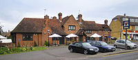 Three Hammers, Chiswell Green.jpg