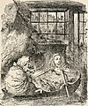 Through the looking glass - and what Alice found there (1897) (14566055988).jpg