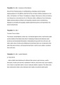 Thucydides VIII 108 4 gr en cz.pdf