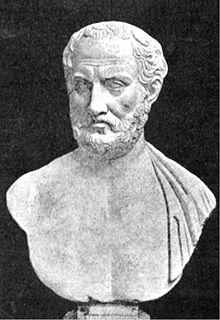 Thucydides peloponnesischer krieg online dating