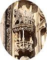 Thury-FR-89-portail-église-05.jpg