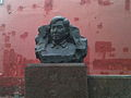 Tiananmen Square Bust.jpg