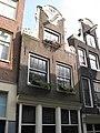 Tichelstraat 33.jpg