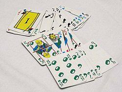 Tichu cards.jpg