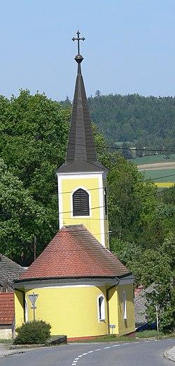 Tiefenbach - Ortskapelle 1.jpg