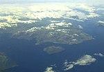 Tierra del Fuego, aérea 01.jpg