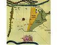 Tierras de Lepe o Llano del Maipo.jpg