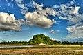 Tigayon Hills.jpg
