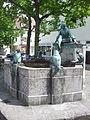 Till Eulenspiegel Braunschweig.jpg