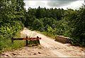 Tilts pār Riežupi - panoramio.jpg