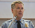 Tim Dolan Minneapolis Police Chief.jpg