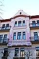 Timisoara, Tudor Vladimirescu 24 (2).jpg