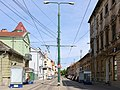 Timisoara, ansamblul urban VIII.jpg