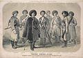Timm, Vasilii Fedorovich. Zashchitniki Sevastopolia. (1851-1862).jpg